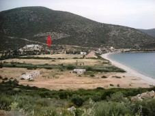 Land in Bodrum