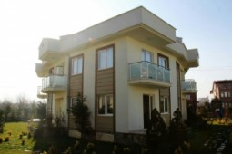Villa for sale in Yalova